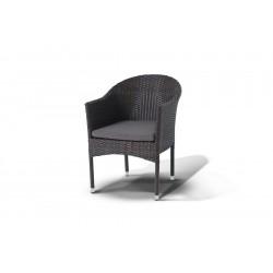 Кресло Фраппе