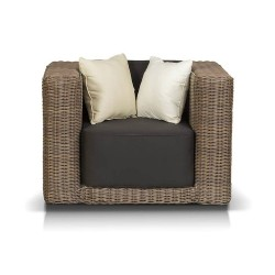 Кресло Гранада