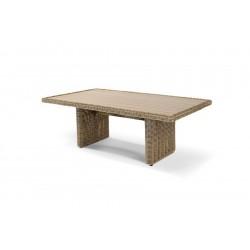 Обеденный стол Бергамо
