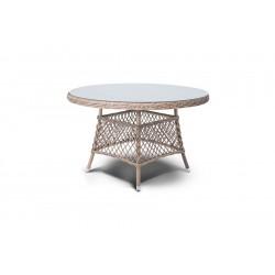 Обеденный стол Эспрессо