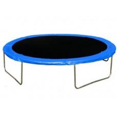 Батут dfc trampoline fitness 8ft-tr