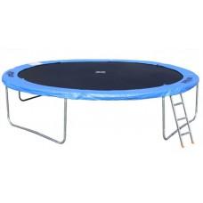 Батут dfc trampoline fitness 10ft-tr
