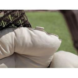 Подушки для кресла гамака Cartagena