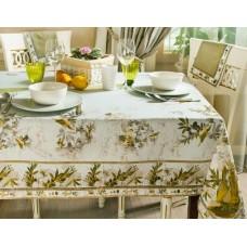 Скатерть Toscana Maison Christelle (RE)