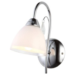 Бра Arte Lamp Caprice A9488AP-1CC