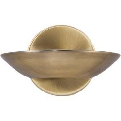 Бра Arte Lamp Interior A7118AP-1AB