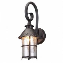 Настенный светильник-фонарь PRAGUE