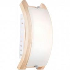 Настенный светильник ADMIRAL
