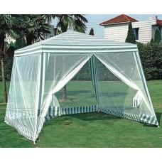 Тент шатер Фиеста 2,4х2,4х2,5 м