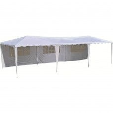 Большой шатер 1060 (Green Glade) 3х9м