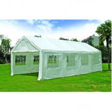 Большой шатер 1093 (Green Glade) 4х8