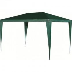 Садовый Тент 1004 (Green Glade) 2х3м