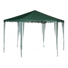 Садовый Тент 1009 (Green Glade) д 3,47