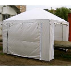 Палатка сварки и строительных работ 3 х 3 м.для  ТАФ (МИТ)