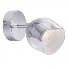 Бра Arte Lamp Echeggio A1558AP-1CC