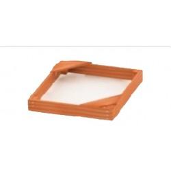 Песочница кубик