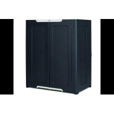 Модульный шкаф MAGIX