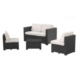 Модульный комплект мебели Modus (Модус)