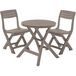 Комплект мебели Jazz (Джаз)