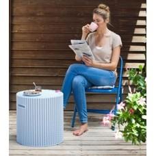Столик-холодильник Кул-Стул