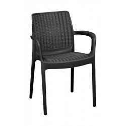 Комплект стульев Bali 6 pack