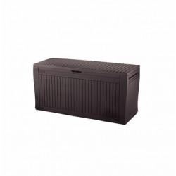Сундук Comfy (Камфи 270 л)