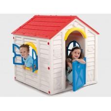 Домик для детей Rancho