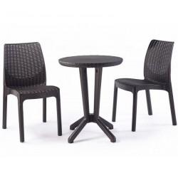 Комплект мебели Bistro Set
