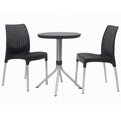 Комплект мебели Chelsea Set