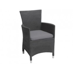 Стул-кресло Montana