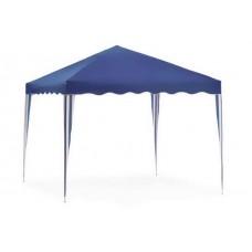 Садовый тент шатер (Green Glade 1082) 2,4х2,4хм