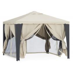 Тент шатер (Green Glade) YF-3176 3х3м