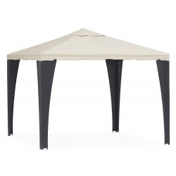 Садовый Тент шатер 3176B (green glade) 3х3м