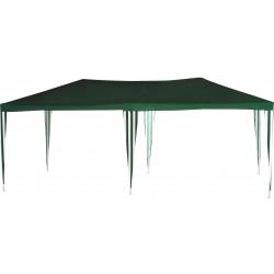 Садовый тент шатер (Green Glade 1057) 3х6м