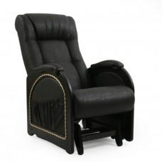 Кресло-глайдер, Модель 48. Комфорт