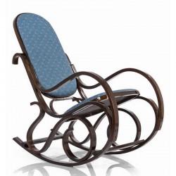 Кресло-качалка Формоза 2