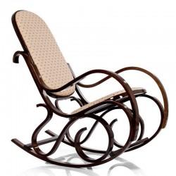 Кресло-качалка Формоза 4