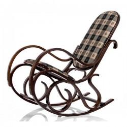 Кресло-качалка Формоза 5