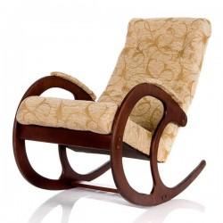 Кресло-качалка Блюз 3