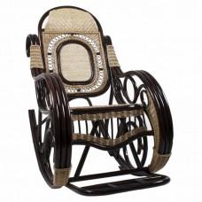Кресло качалка Stuart