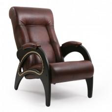 Кресло для отдыха, Модель 41. Комфорт