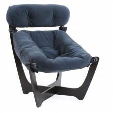 Кресло для отдыха, модель 11 Люкс. Комфорт