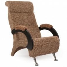 Кресло для отдыха, модель 9-Д. Комфорт