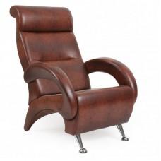 Кресло для отдыха, модель 9-К. Комфорт