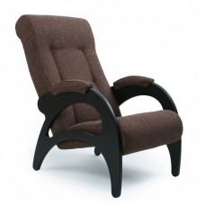 Кресло для отдыха, модель 41 бл. Комфорт