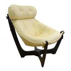 Кресло для отдыха, модель 11. Комфорт
