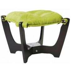 Пуфик для кресла для отдыха, модель 11.2 Люкс. Комфорт