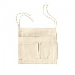 Универсальная сумка с карманами Ùtil