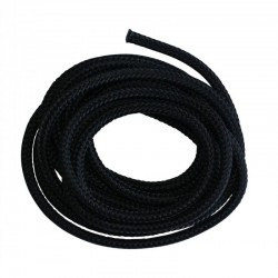 Веревка из полиэстера 3м