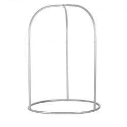 Универсальная стойка для подвесного стула ROMANO